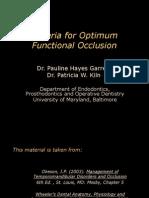 criteria_optimum_functional_occlusion.ppt