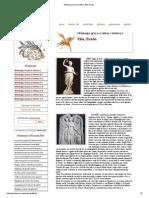 Mitologia greca e latina - Ebe, Ecate.pdf