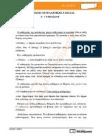 LYSEIS_NEOEL.GLWSSA_AG_-_05_.12_.10_.pdf