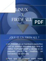 firewall-1234998249366242-1