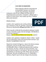 RAIVA E LUXÚRIA NA VISÃO DO RÁMÁYÁNA.docx