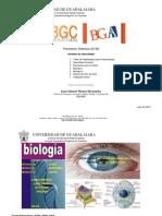 5 Biologia i _ Jmmh 2013bc