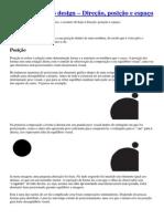 Teoria básica do design_direção_posição_e_espaço.docx