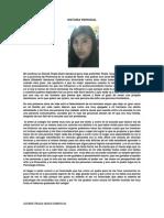 HISTORIA PERSONAL.docx