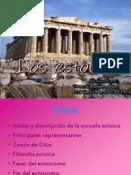 losestoicos-100602050750-phpapp02