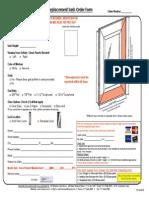 OOW Casement.pdf