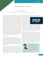 Mycosis Fungoides.pdf