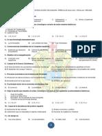 EXAMEN PREENLACE DE HISTORIA TERCER GRADO 2010.pdf