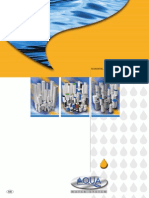 Residential Cartridge pdf document Aqua Middle East FZC.pdf