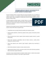 Convocatoria-Revista-11
