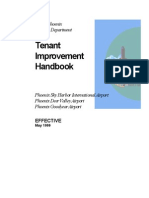 Tenant Improvement Handbook.pdf