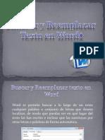 buscaryreemplazartextoenword-130222124530-phpapp02