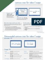 ImageVideoSizes.pdf