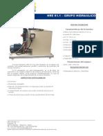 mecanica-fluidos