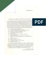 Bibliografía sobre Edafología (Ciencia del Suelo)