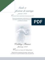 planificateur_2010.pdf