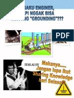 Teaser Grounding.doc