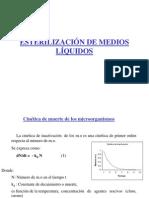 C_9__Esterilizacion_2009_medio.ppt