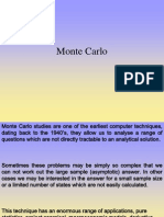 lecture 10 Monte carlo,ppt.ppt
