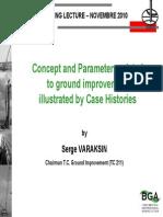 groung impvment.pdf