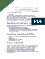konduksi&logam.doc