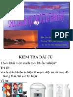 Bai 15 MACH DIEU KHIEN TOC DO DONG CO 1 PHA.ppt