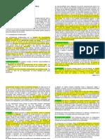 Etica Profesional 8,9,10 2013-2