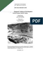USGS-OFR-02-500