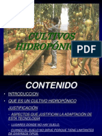 cursointensivohidroponia-120920204148-phpapp02