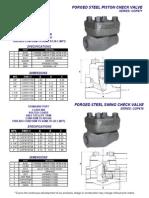 Chem Oil - Check Valve.pdf