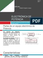 140509479 Electronica de Potencia