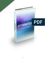 SpiritualAffirmations.pdf