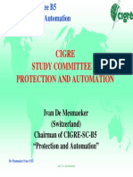 Protection&Automation.pdf