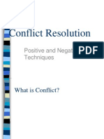 Alternative Conflict_Resol.ppt