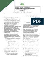 Discipline without punishment.pdf