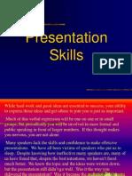 communication Skills.ppt