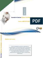 Presentacion_201425_Amplificadores