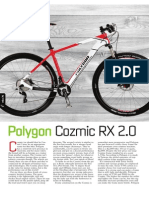 Polygon Cozmic RX2.0 29er Carbon Mountain Bike review.pdf