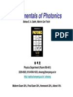 2007-1-Applied_Optics_1.pdf