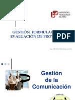 Proyectos Gestion_Comunicación1
