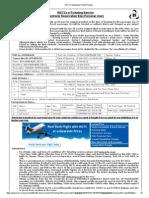 IRCTC Ltd,Booked Ticket Printing.pdf