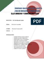 MONOGRAFIA TITULOS VALORES CLASES.docx