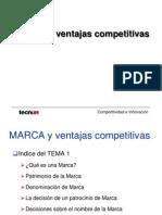 Marca y Ventajas Competitivas 1231279715084542 1