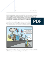 The Pensford Letter -  10.28.13.pdf