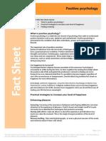 positive-psychology.pdf
