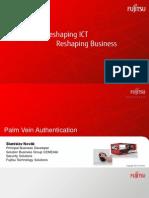 Palm Vein Authentication_Novák.pdf