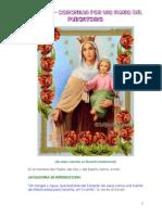 SL32-ROSARIO - CORONILLA POR LAS ALMAS DEL PURGATORIO.pdf