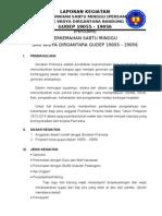 Laporan Persami WD 1314 bos.doc
