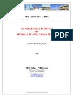 h147content.pdf