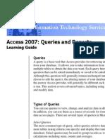 access07QueriesReports.pdf